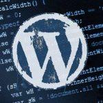 群晖NAS手动安装配置官方WordPress博客教程
